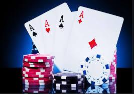 Dalam permainan poker online untuk sekarang ini memang bisa dikatakan sangat seru dan juga menyenangkan.